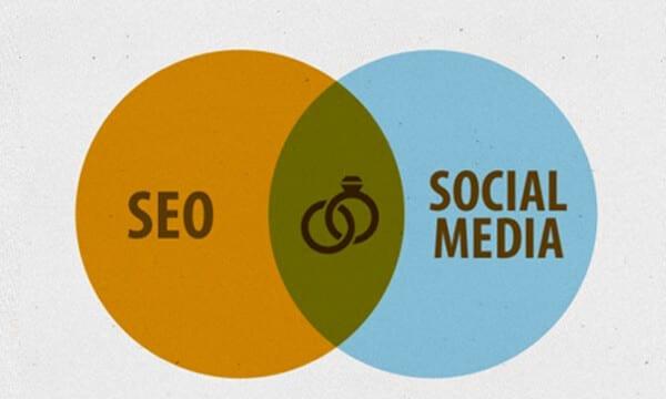 Les réseaux sociaux ont-ils un impact sur le SEO ?