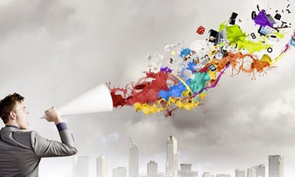 Créer son site internet : Pourquoi choisir une agence low-cost, un freelance ou une agence web ?