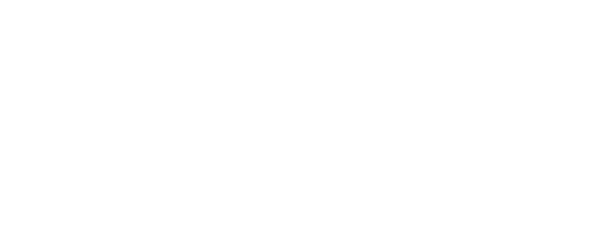 Logo Finance Pour Tous