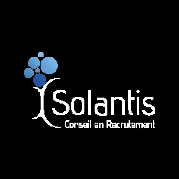 Projet Solantis