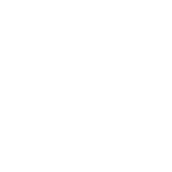 Logo Two Wheels Drive