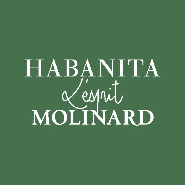 Logo Molinard