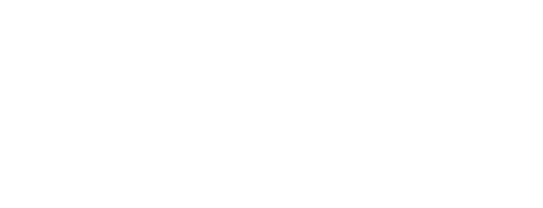 Logo Mont Blanc Lodge