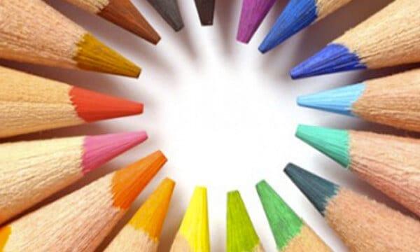 Web design: 5 outils pour vous aider à réaliser votre palette de couleurs