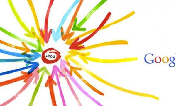Google +: un véritable réseau social d'entreprise