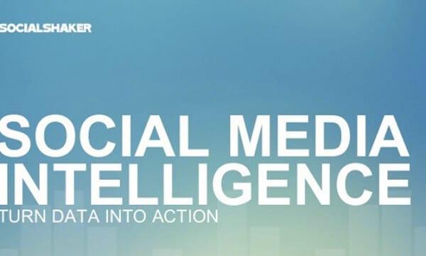 Lancer un quizz visuel sur facebook avec social shaker