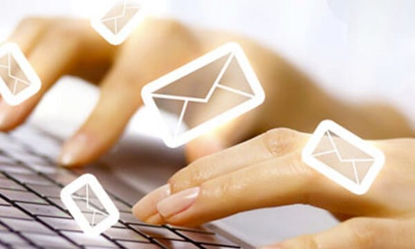 10 conseils pour réussir sa campagne d'emailing