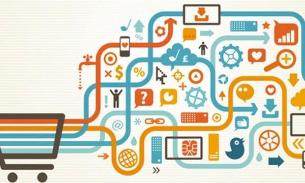 E-business : 10 chiffres clés sur la psychologie des internautes