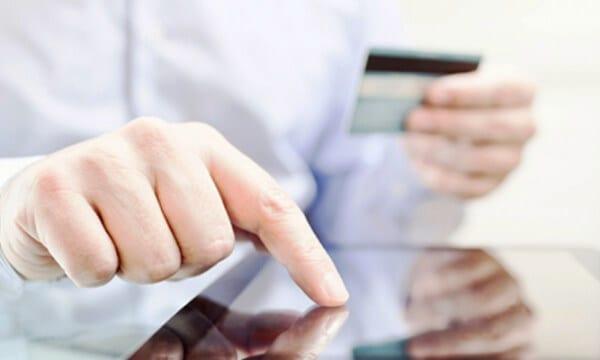 E-commerce : 8 astuces pour votre site de vente en ligne