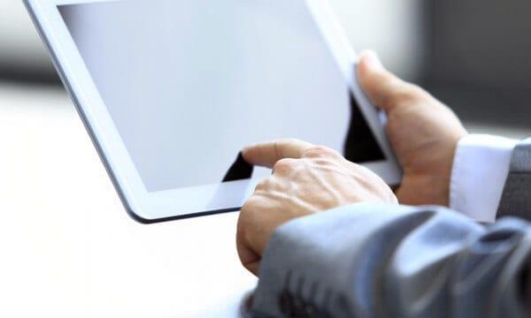 9 astuces pour améliorer la navigation de son site internet
