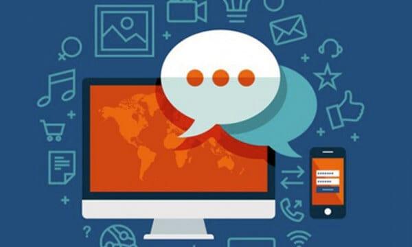 Quelle est la différence entre social média et réseaux sociaux ?