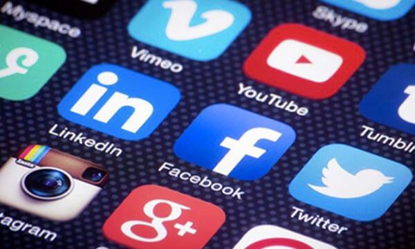 Peut-on réellement mesurer le R.O.I. du social media ?