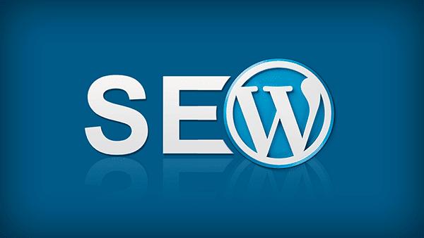 WordPress est-il toujours le meilleur CMS en terme de SEO en 2017